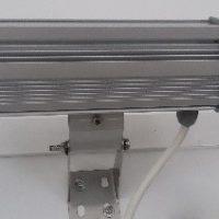 AL-HTR-120 LED-12-1