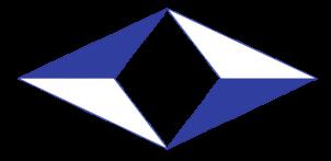 Fincom-2